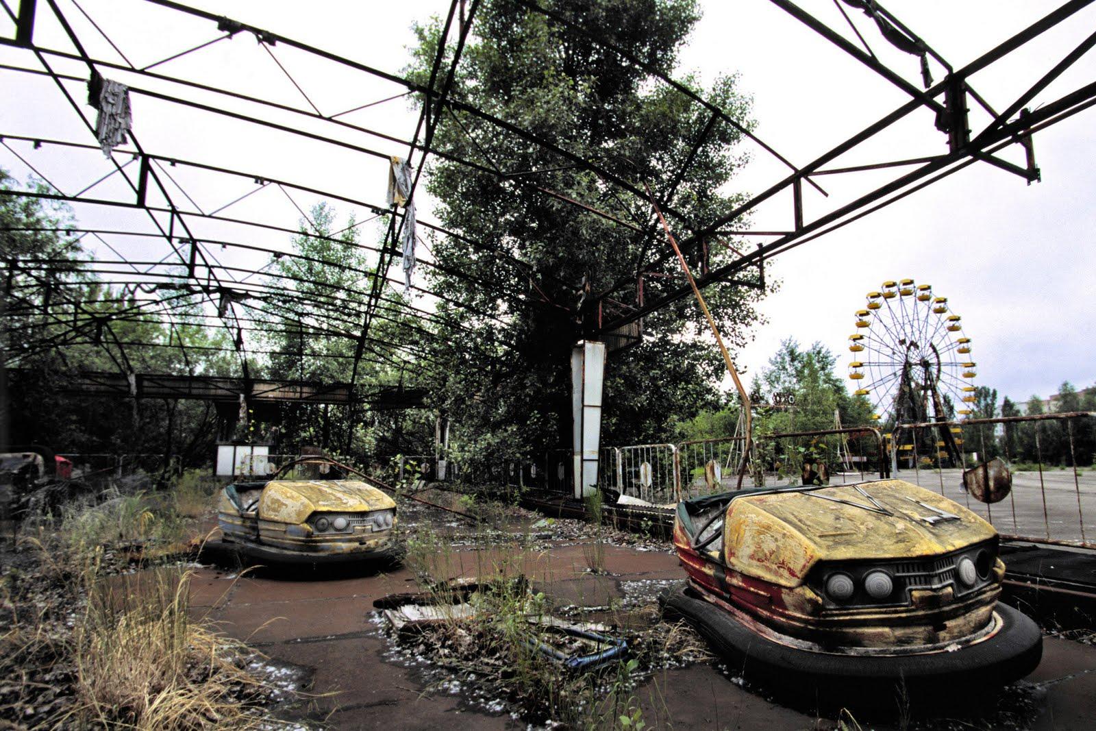[Imagen: chernobyl_estado_actual_4.jpg]