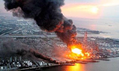 http://energia-nuclear.net/media/accidentes_nucleares/fukushima/accidente-central-nuclear-fukushima-explosion.jpg